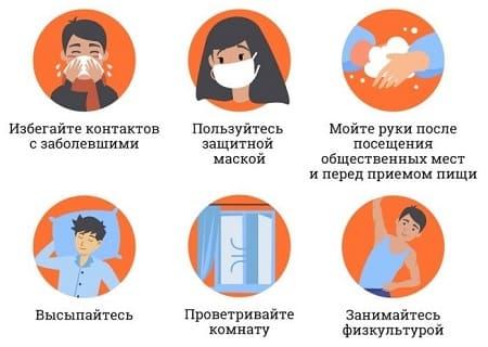 koronavirus2.jpg