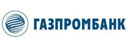 Gazprombank.jpg