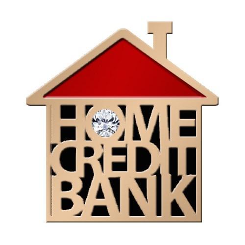 home-kredit-gl-1.jpg