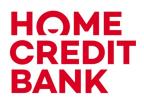 homecredit100.png