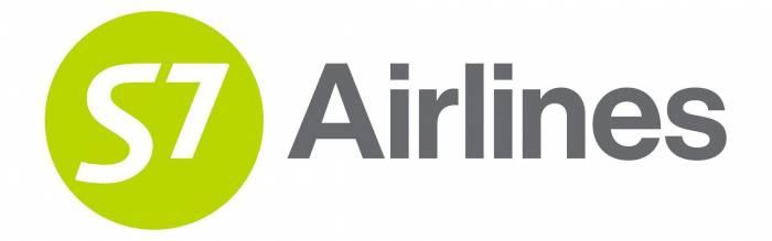 S7-Airlines-logo-1920x600.jpg
